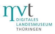 Digitales Landesmuseum Thüringen