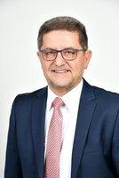 Franz Tauber