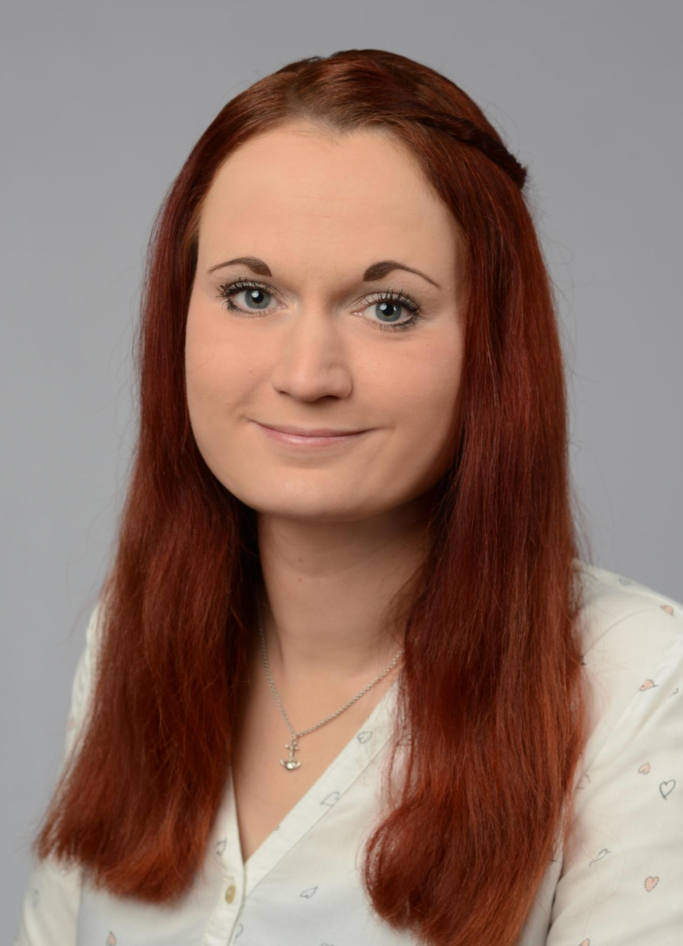 Franziska Schindler