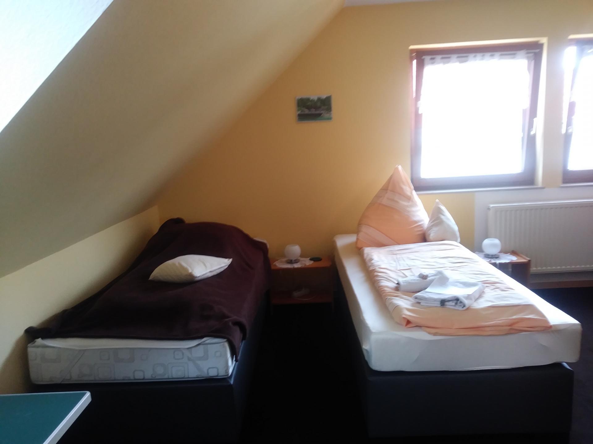 Zimmer 2-1