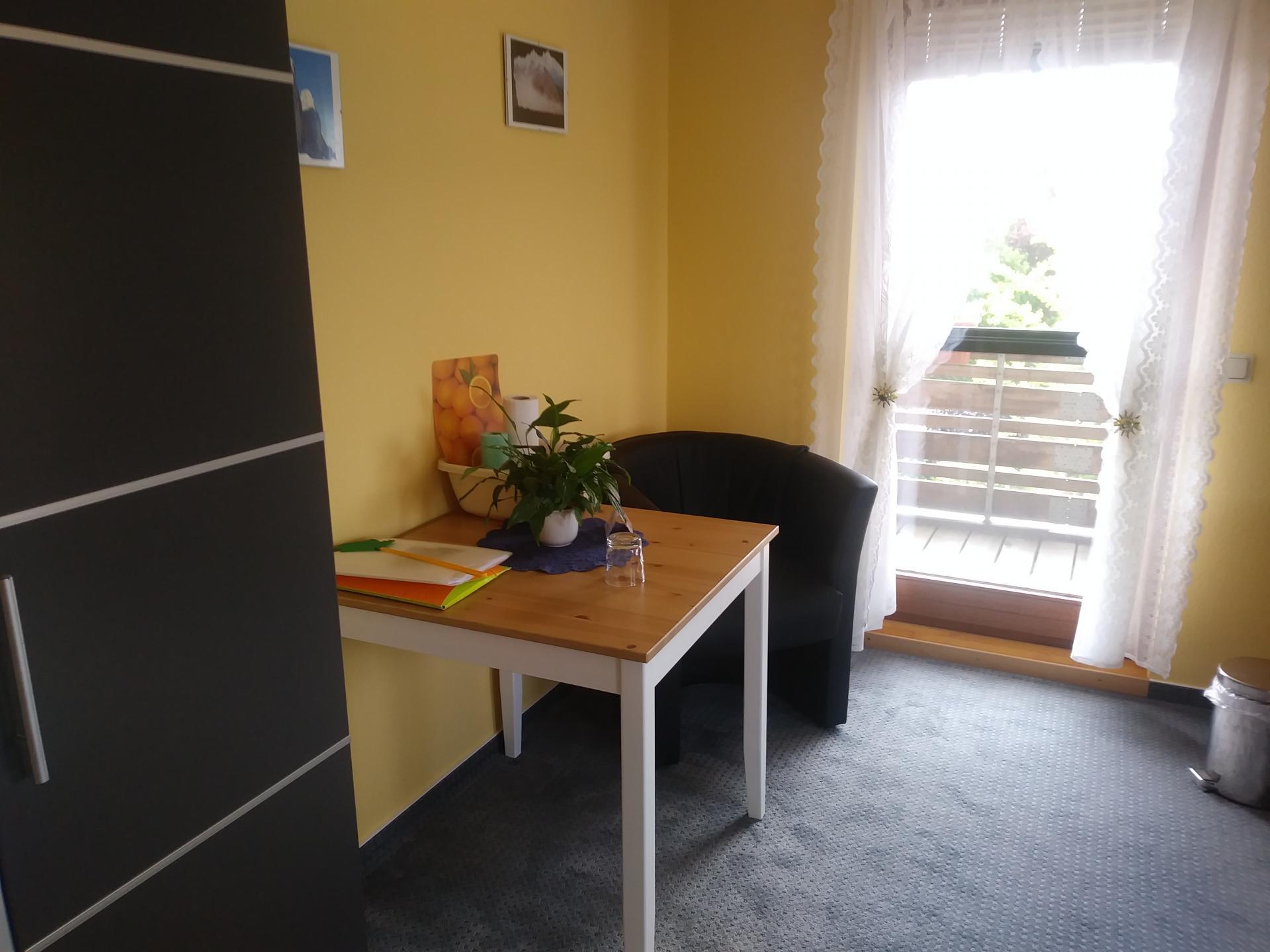 Zimmer 1-2