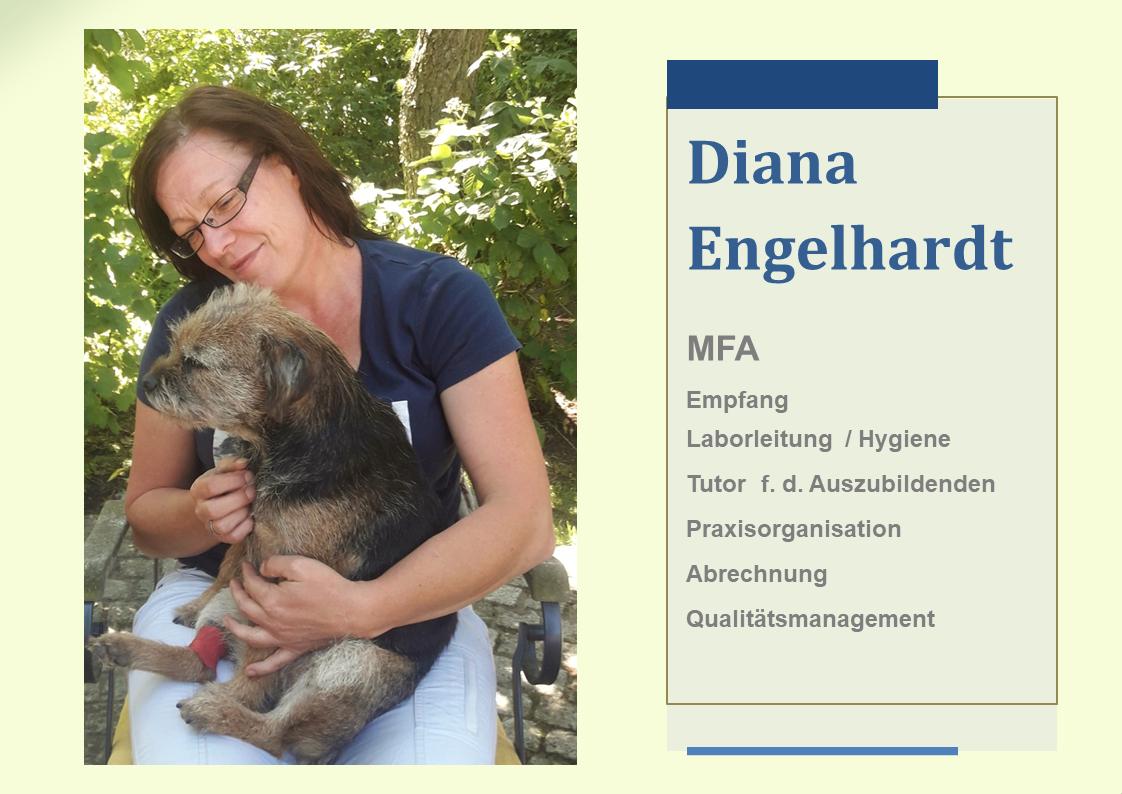 Diana Engelhardt
