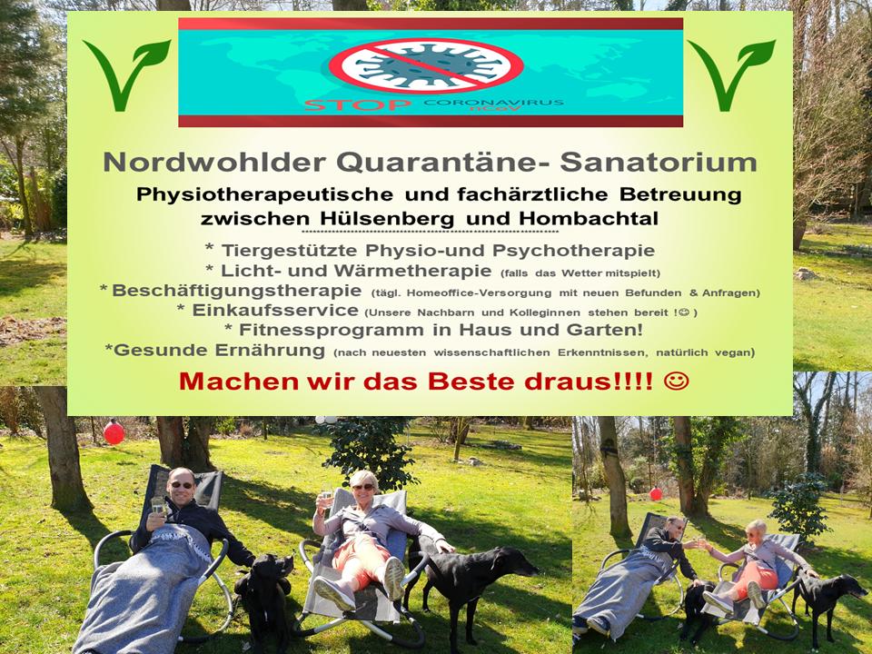 Nordwohlder Quarantäne2