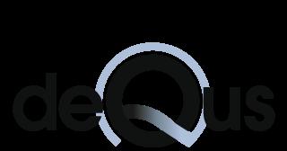 deQus-Logo