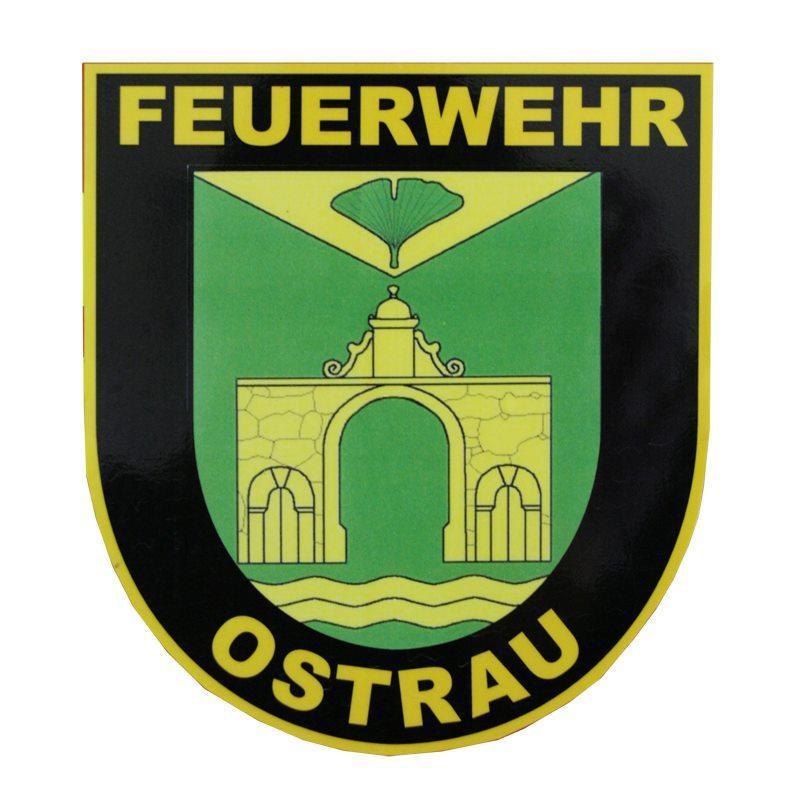 Feuerwehr Ostrau