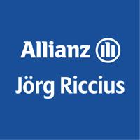 AllianzJRLogo