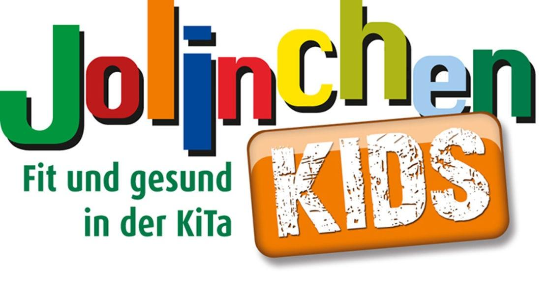 Logo JolinchenKids
