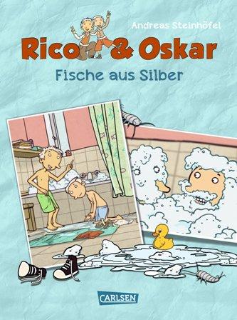Rico und Oskar