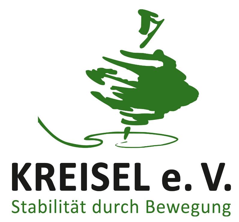 Logo Kreisel e.V.