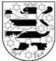 Wappen Großenehrich