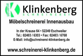 comp_Klinkenberg_thumb500X3001