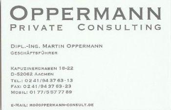 comp_sponsoring-oppermann500X300