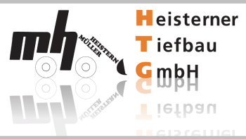 HTG-LOGO