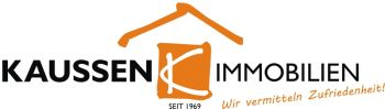 Kaussen-Logo-klein