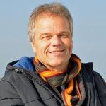 Klaus Pavlik