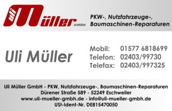 Uli-Müller-GmbH