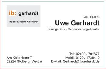 uwe-gerhardt