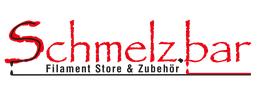 Logo_Schmelzbar