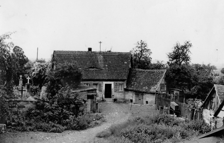 Bild Wehrkirche