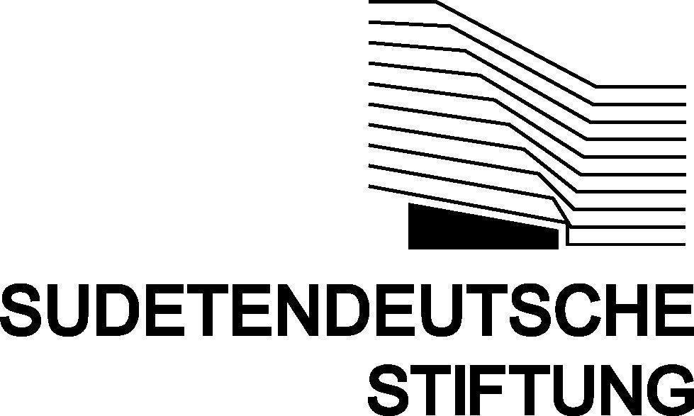 Sudetendeutsche Stiftung