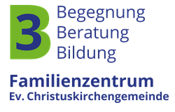 B3 Familienzentrum