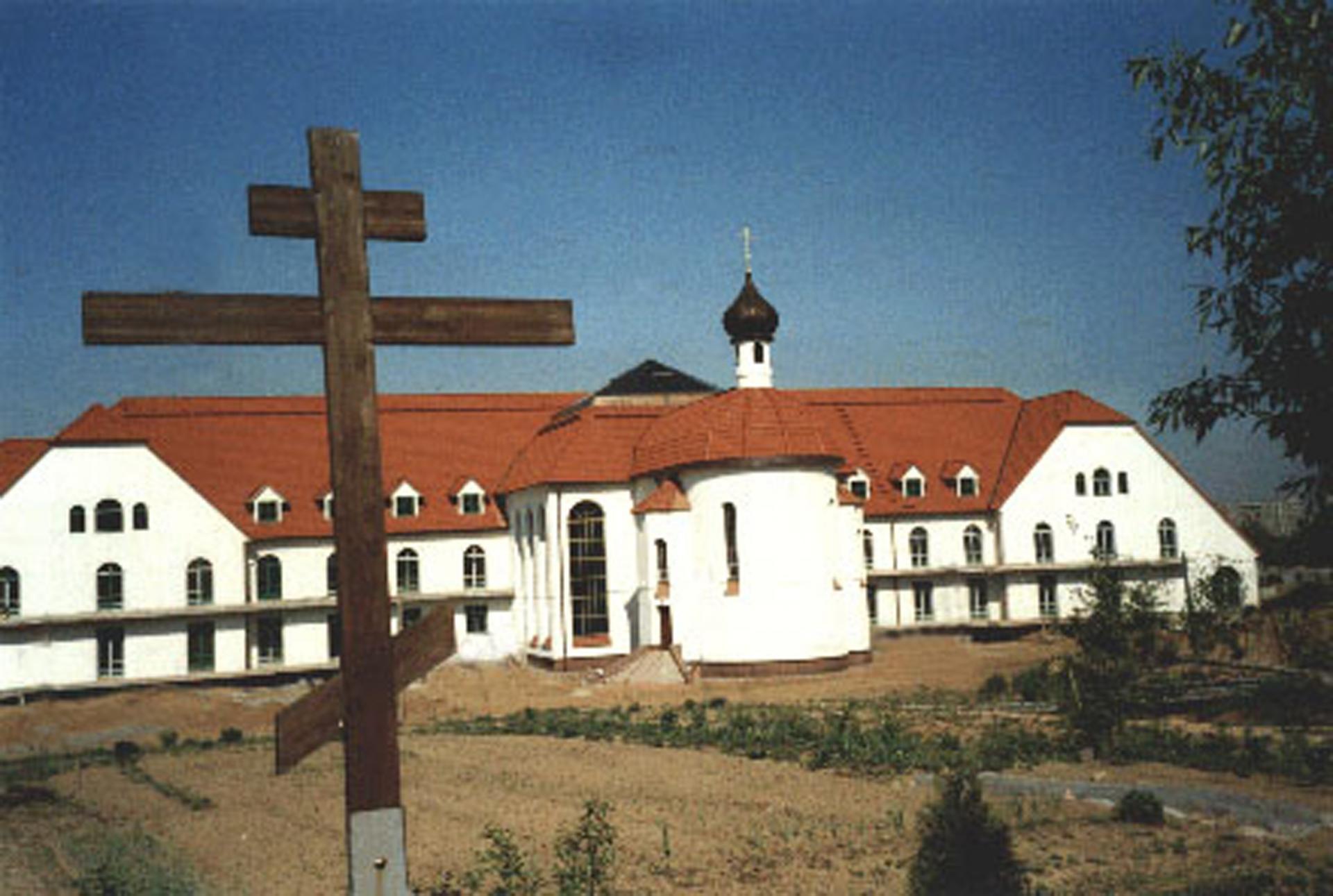 Russisch-orthodoxe Kirche in Musik, Weißrussland
