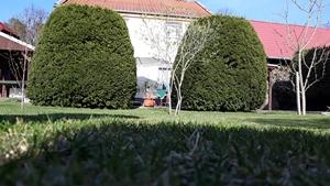 Außenbereich 2