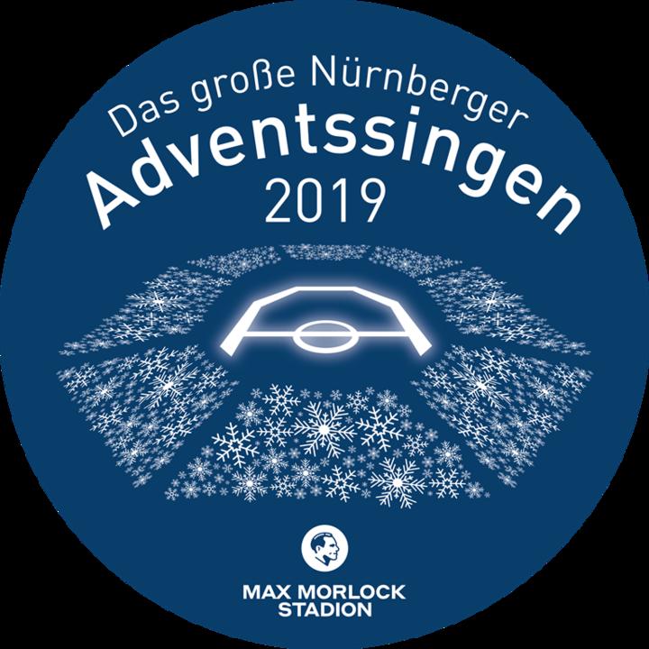 Adventssingen 2019