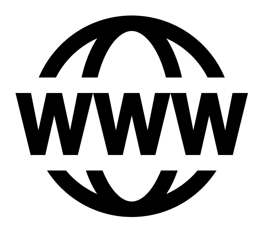 Icon_Webseite