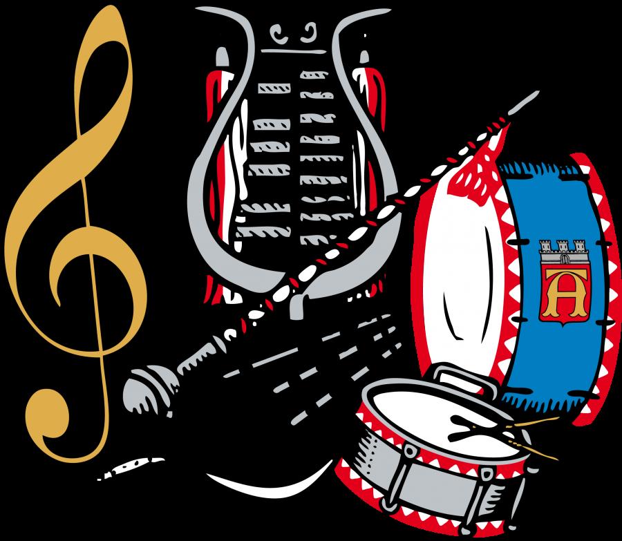 Logo_Spielmannszug