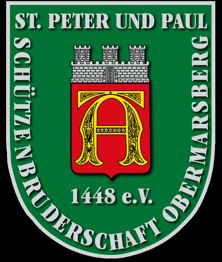 Logo_Schützenverein