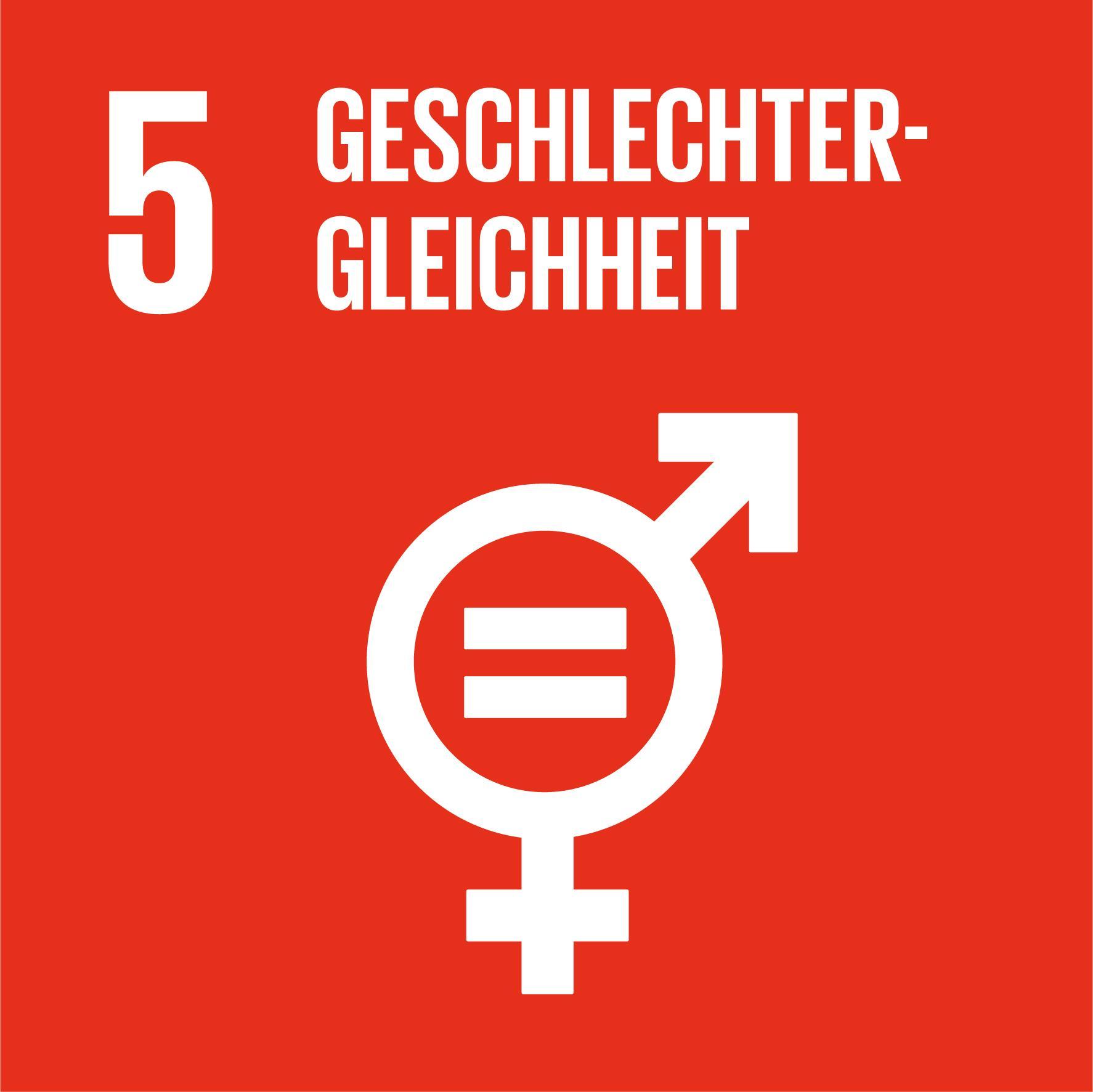 17 Nachhaltigkeitsziele - Ziel 4