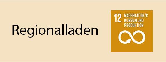 Bürgerdialog - Regionalladen