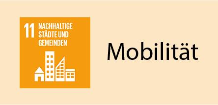 Bürgerdialog - Mobilität