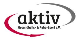Aktiv Gesundheits- und Reha-SV Offenburg