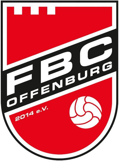 FBC Offenburg