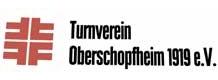 TV Oberschopfheim