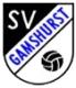 SV Gamshurst
