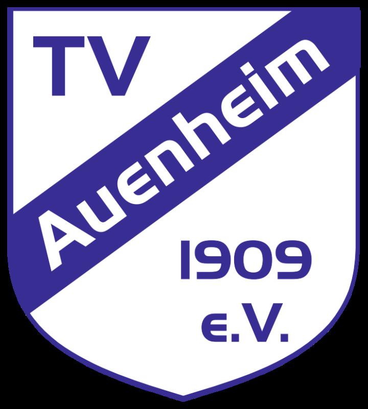 TV Auenheim