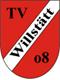 TV Willstätt