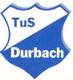 TuS Durbach