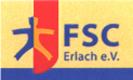 FSC Erlach
