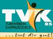 TV Kappelrodeck