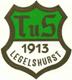 TuS Legelshurst