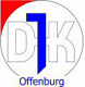 DJK Offenburg