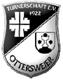 TS Ottersweier