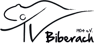 TV Biberach