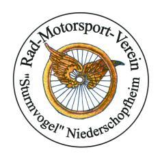 RMSV Niederschopfheim