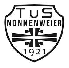 TuS Nonnenweier
