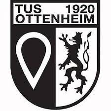 TuS Ottenheim
